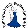 TSC-Wettenberg e.V.